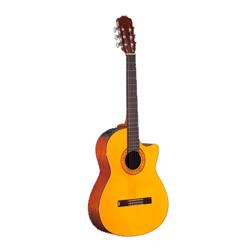 Takamine EG-124 C Klassikgitarre