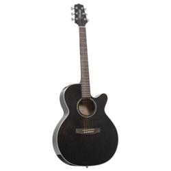 Takamine EG-440 C STCA Westerngitarre
