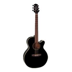 Takamine EG-481 SCX Westerngitarre