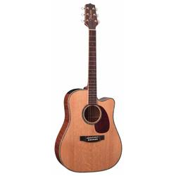 Takamine EG340DLX Westerngitarre