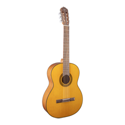 Takamine GC1-NAT Konzertgitarre