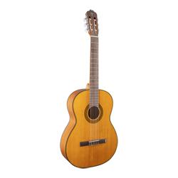 Takamine GC3-NAT Konzertgitarre