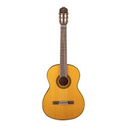 Takamine GC5-NAT Konzertgitarre
