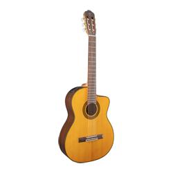 Takamine GC5CE-NAT Konzertgitarre