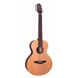 Takamine GMINI NS Westerngitarre
