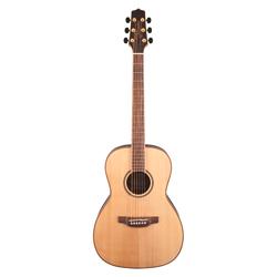 Takamine GY93-NAT Westerngitarre