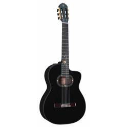 Takamine LTD 2012C MICHI Limited Klassikgitarre