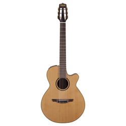 Takamine P3FCN Konzertgitarre