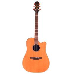 Takamine TAN-10 C Westerngitarre