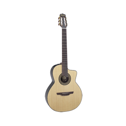 Takamine TC135SC Klassikgitarre