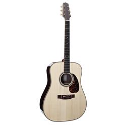 Takamine TF360SBG-MAG Westerngitarre