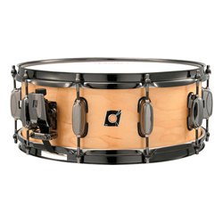 Tama AM1455BN Artwood Snare 14x5,5