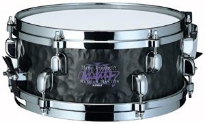 Tama Snare Mike Portnoy MP-125