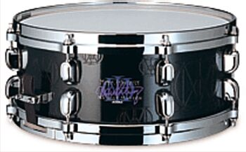 Tama Snare Mike Portnoy MP-1455