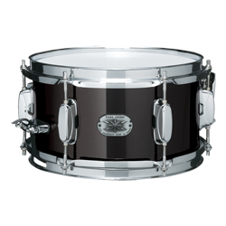 Tama MT1055M Metalworks Snare 10x5,5