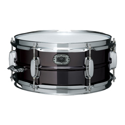 Tama MT1255 Metalworks Snare Drum 12 x 5,5