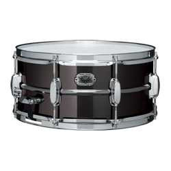 Tama MT1465 Metalworks Snare 14 x 6,5