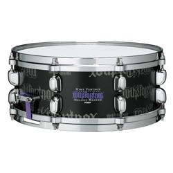 Tama Mike Portnoy Siganture Snare 14x5,5