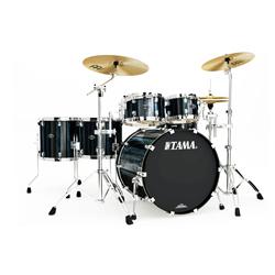 Tama Starclassic Performer B/B PL62HXZ2-BNZ