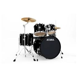 Tama S52KH5 BK Swingstar Drumset