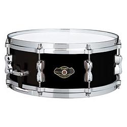 Tama SKS55-BK Superstar Snare 14x5,5