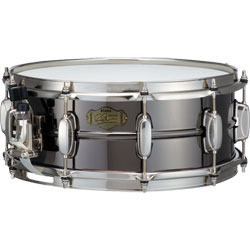 Tama SP1455H Simon Phillips Snare The Gladiator