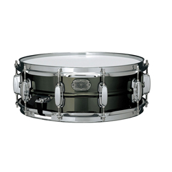 Tama ST145 Metalworks Snare 14x5