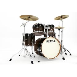 Tama Silverstar Custom VL50-DMF