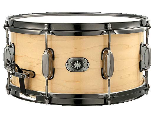 Tama Snare Artwood Custom AM-1365BN SMP