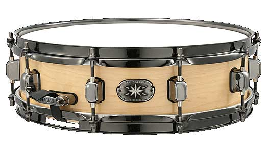 Tama Snare Artwood Custom AM-1440BN SMP