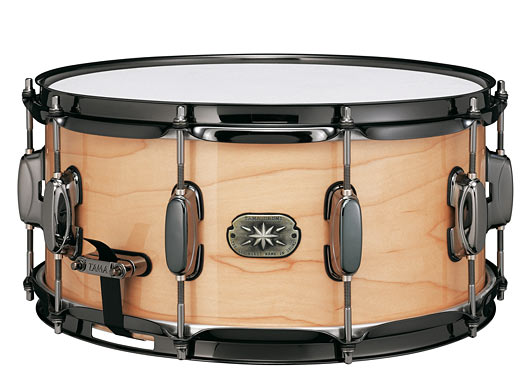 Tama Snare Artwood Custom AM-1465BN SMP