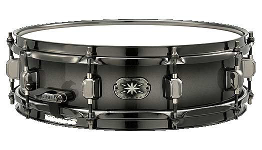 Tama Snare Artwood Custom AM-1440BN TTB