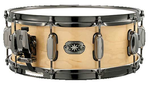 Tama Snare Artwood Custom AM-1455BN SMP