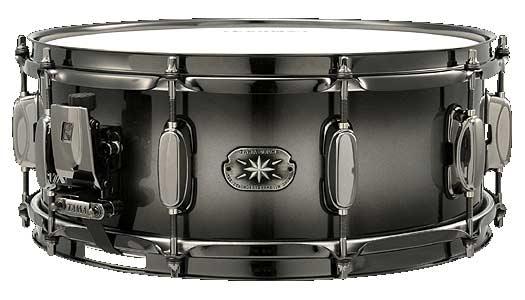 Tama Snare Artwood Custom AM-1455BN TTB