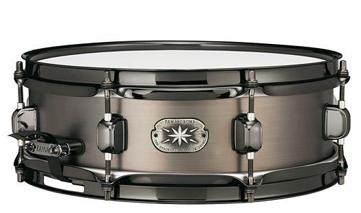 Tama Snare Metalworks ST-1240BN