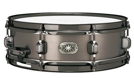 Tama Snare Metalworks ST-1340BN