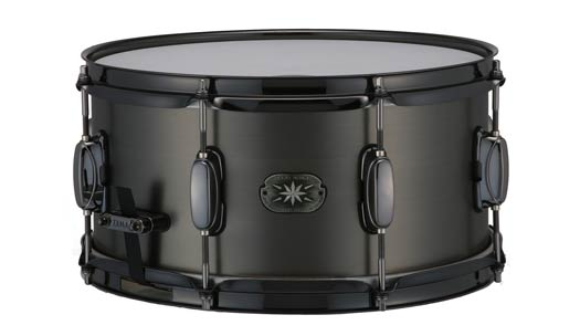 Tama Snare Metalworks ST-1365BN