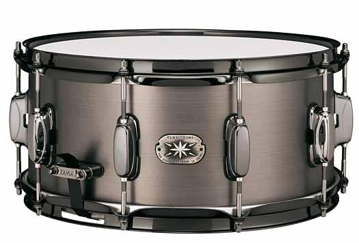 Tama Snare Metalworks ST-1465BN