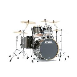 Tama Starclassic Performer B/B EFX PX52S-BGG