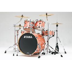Tama Starclassic Performer B/B EFX PX52S-SCG