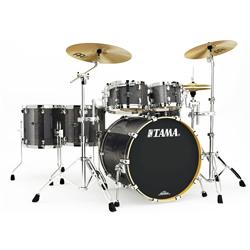 Tama Starclassic Performer B/B EFX PX62HXZ2-BGG