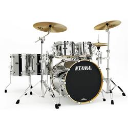 Tama Starclassic Performer B/B EFX PX62HXZ2-MRC