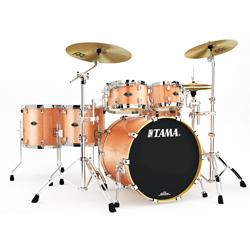 Tama Starclassic Performer B/B EFX PX62HXZ2-SCG