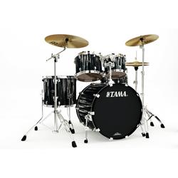 Tama Starclassic Performer B/B PL52S-BCS