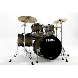Tama Starclassic Performer B/B PL52S-HDB