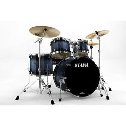 Tama Starclassic Performer B/B PL52S-ISB