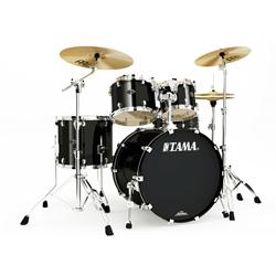 Tama Starclassic Performer B/B PL52S-PBK