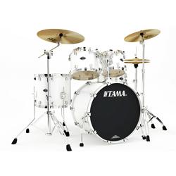 Tama Starclassic Performer B/B PL52S-PWH