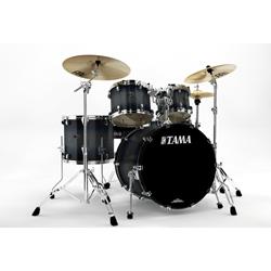 Tama Starclassic Performer B/B PL52S-SIB