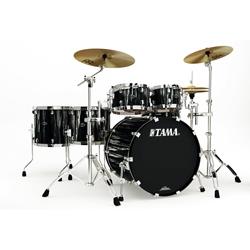 Tama Starclassic Performer B/B PL62HXZ2-BCS